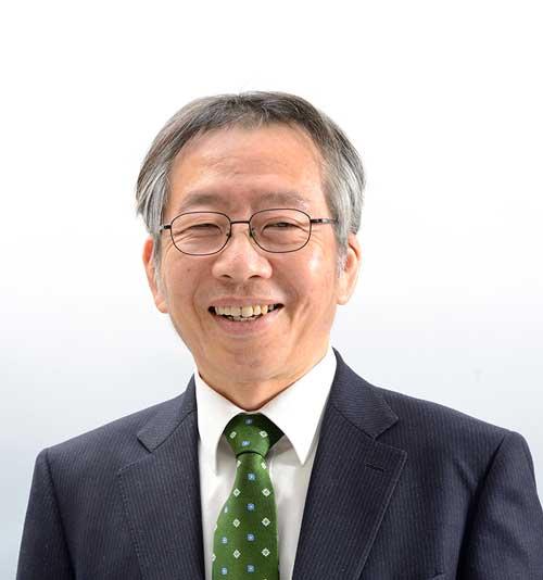 大学通信社 安田賢治 講師